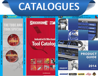 Catalogues - C&L Tool Centre