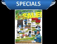 Special Catalogue - C&L Tool Centre