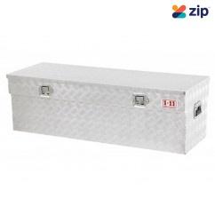 1-11 AL1450 Aluminum Ute  or Truck 1450Wx520Dx465H Ute & Truck Boxes