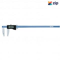 Accud  AC-118-040-11 - 1000mm Dual Scale Digital Caliper Measuring Tools