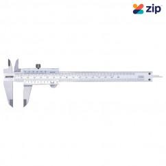 ACCUD AC-120-006-12 – 150mm Dual Scale Vernier Caliper Measuring Caliper