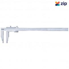ACCUD AC-127-024-11 - 600mm Metric Vernier Caliper Measuring Caliper