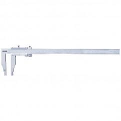 ACCUD AC-127-040-11 - 1000mm Metric Vernier Caliper Measuring Caliper