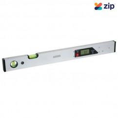 ACCUD AC-725-360-01 - 600mm Digital Level Measuring Level