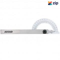 ACCUD AC-812-005-01 - 180° Protractor Measuring Level