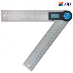 ACCUD AC-821-008-01 - 200mm Digital Combination Ruler Measuring Level