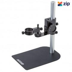 ACCUD AC-MS36B - Universal Digital Microscope Stand Digital Measurings