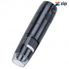ACCUD AC-WIFI200 - 200x Wifi Digital Microscope Digital Microscopes