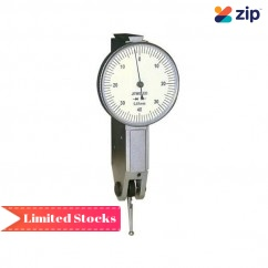ACCUD DGLVRI - Lever Type Dial Guage Measuring Level