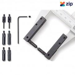 ACCUD GCAK - Caliper Accessory Kit Measuring Caliper
