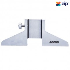 ACCUD AC-179-000-00 - Caliper Depth Base Attachment Measuring Caliper