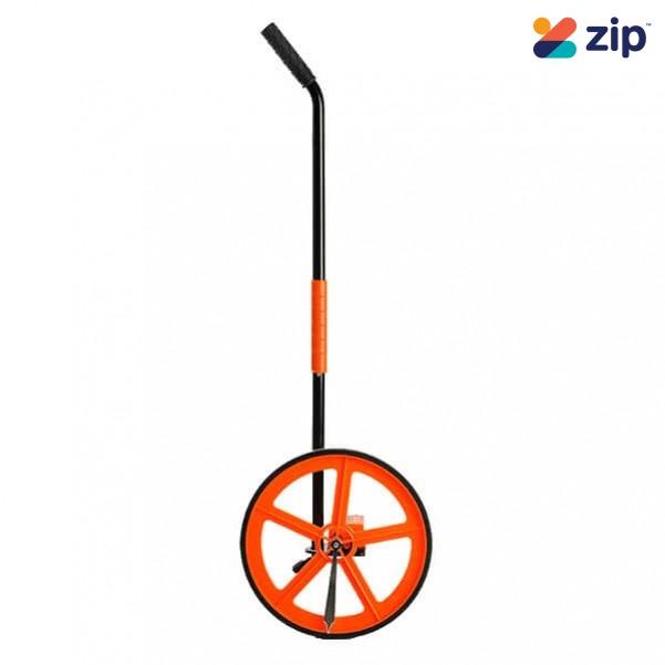 ALINE MW-1000 Measuring Wheel Measuring Wheel