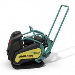 Ammann APF 15/50 - Petrol Vibratory Plate Compactor