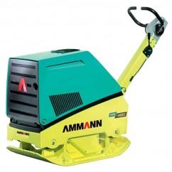AMMANN APR4920 - 9 HP/6.6 kW Diesel Reversible Vibratory Plate Ramming & Compacting