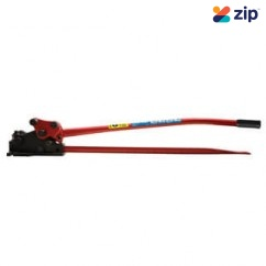 APEX HK Porter 0590RBJN - 1320mm Rebar Cutter and Benders Promotion