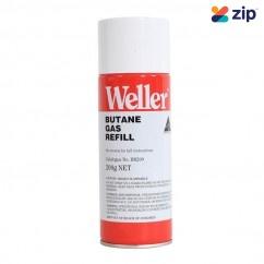 APEX WELLER BR200 - 200g Butain Gas Refiller Gas