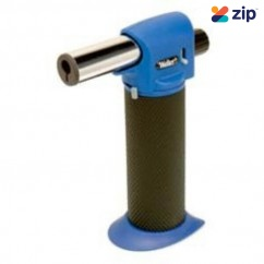 APEX WELLER  ML200 - Magna-Lite Butane Table Top Torch Torch with Replaceable Batteries