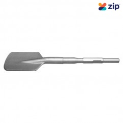 Action 22706500 - 110 x 500mm 21mm Hex Clay Spade Drill Accessories