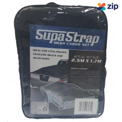 Aerofast SUPACNL - Cargo Net 8' X 5' Other Safety Apparel