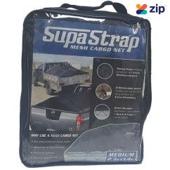 Aerofast SUPACNS - Cargo Net 7' x 4'  Other Safety Apparel