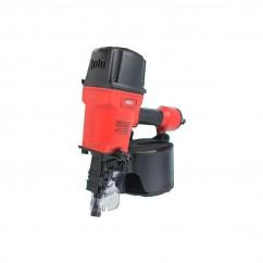 Airco TBC1000 - 100mm A100 Coil Nailer Air Nail Guns