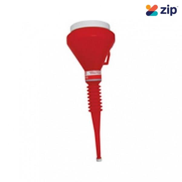 Alemlube 10430CF  Clean Funnel 1.4L Capacity Oil