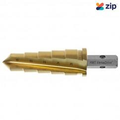 Alpha 506010-0260 - 18-20-22-24-26mm VersaDrive IMPACTASTEP Cutter