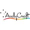 AndyCraft
