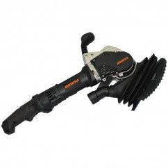 Arbortech AS175 - 240V 1400W Brick and Mortar All Saw ALL.FG.175240.00
