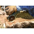 Arbortech IND.FG.200 - Industrial Woodcarver Pro-Kit  Arbortech Accessories
