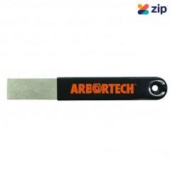 Arbortech IND.FG.SHARP400 - 400Grit Diamond File for sharpening the TURBOplane