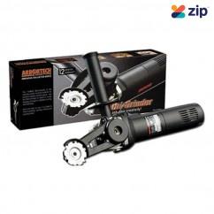 Arbortech MIN.FG.300 - 240V 710W Mini Grinder Kit