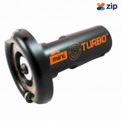 Arbortech MIN.FG.510 - M5 Version Mini Turbo Kit Promotion