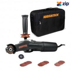 Arbortech MIN.FG.600 - 240V 710W Mini Carver / Grinder DIY Tools