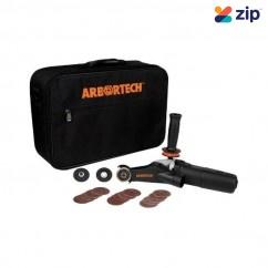 Arbortech MIN.FG.610 - 240V 710W Mini Grinder Trade