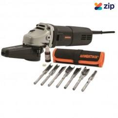 Arbortech PCH.FG.600 - 240V 710W Power Chisel Tool