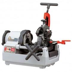 "Asada B50-AT - 1/4""-2"" Beaver 50 Automatic Pipe & Bolt Threading Machine Metal Milling Machine"