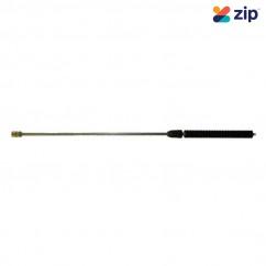 "Bar 125.85.205.063 - 36"" 900mm Lance Insulated Split Pressure Cleaner Accessories"