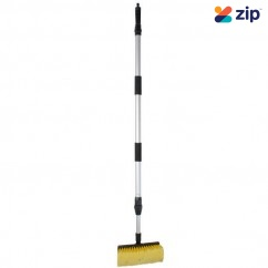 BAR 125.85400.050 - Low Pressure Soft Extendable Lance Brooms, Mops & Handles