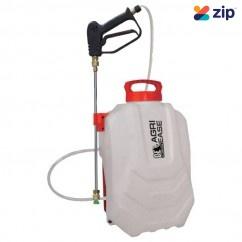 BAR 165 GS18RAS-15 - 18V 15L 2.6Ah Lithium-ion Backpack Sprayer Sprayers