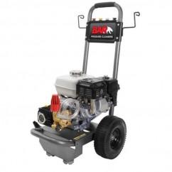 BAR 2565C-H  - 2700PSI Petrol Comet Italian Plunger Cold Water Pressure Cleaner  Petrol