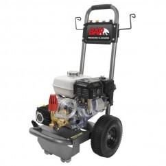 BAR 2765C-H - 2700PSI Petrol Honda Powered Water Pressure Cleaner