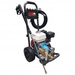 BAR 3065J-H - 3000PSI 6.5Hp Honda Pressure Cleaner Petrol