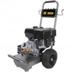 BAR 3270A-R - 3200PSI 7Hp Powerease Pressure Cleaner Petrol