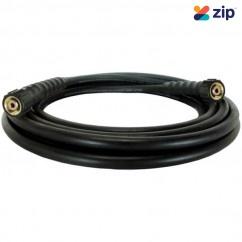 Bar 33011134 - 12m High-Pressure Hose for KT1800 Electric Pressure Cleaner