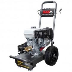 BAR 3890C-H - 3800PSI 9Hp Honda Pressure Cleaner Petrol