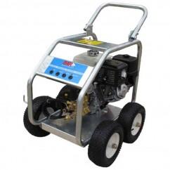 BAR 4013-HJ - 4000PSI 13Hp Honda Pressure Cleaner Petrol