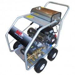 BAR 5027CG-HEJM - 5000PSI 24Hp Honda Pressure Cleaner Petrol