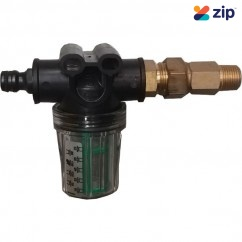 Bar 8105043-2 - In-Line Water Filter For Petrol Machines Specials