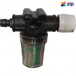 Bar 8105043-3 - In-Line Water Filter For Electric Machines Specials